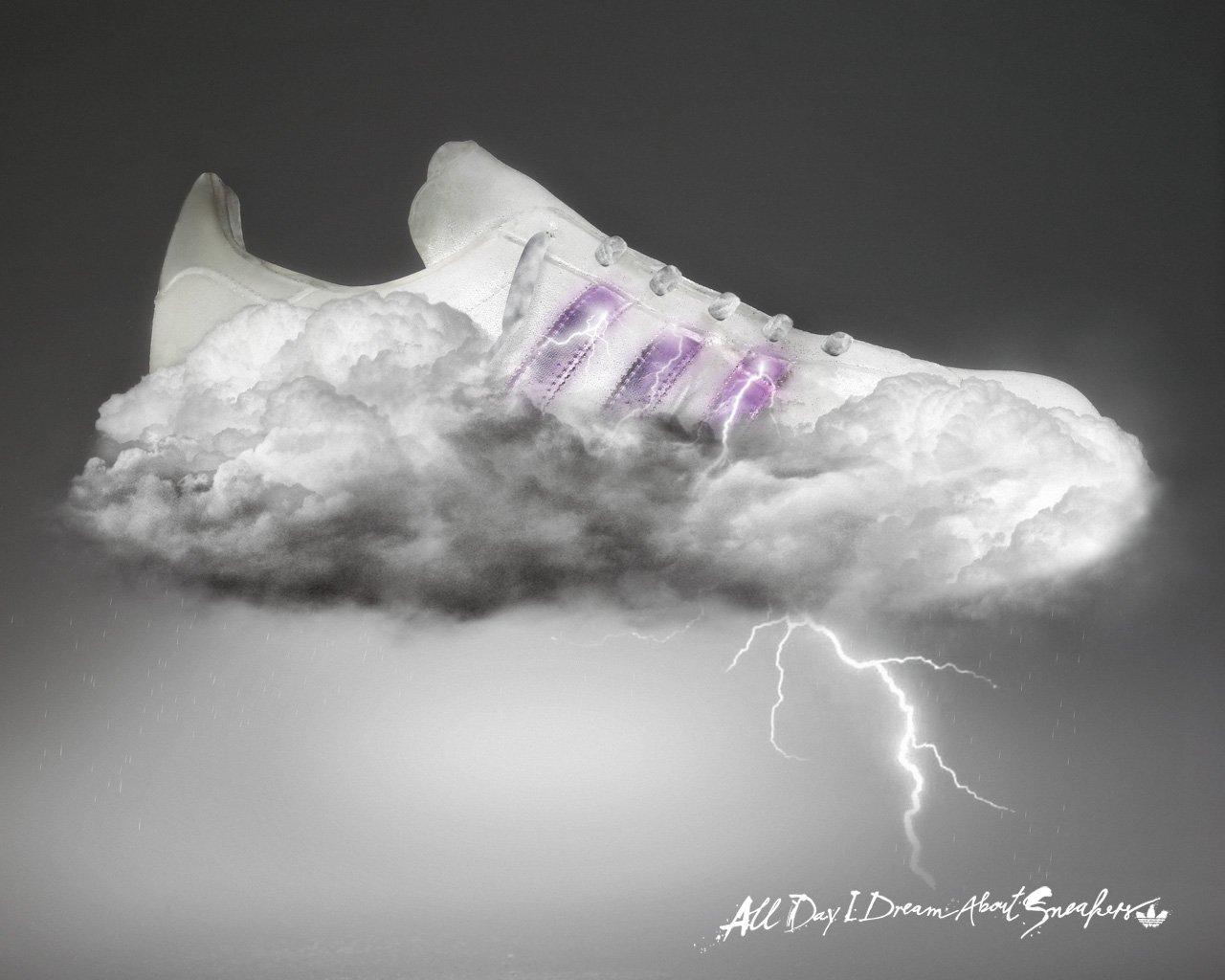 adidascloud.jpg
