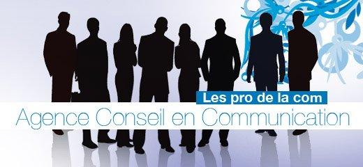 agence_de_communication_maroc.jpg